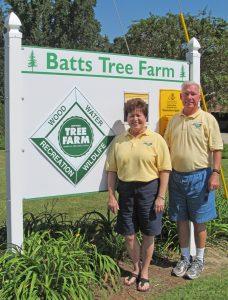 batts-tree-farm